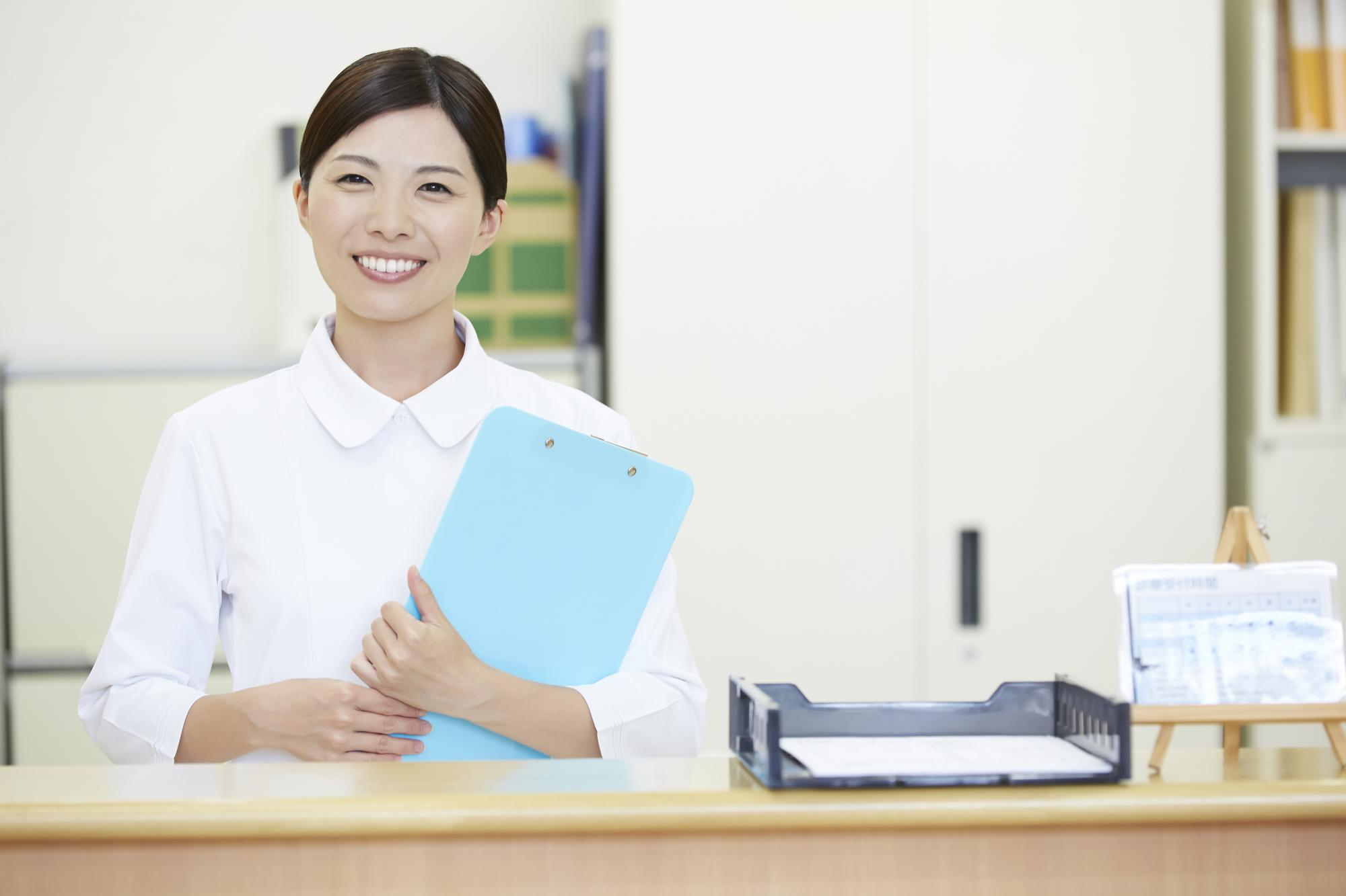 【歯科衛生士必見!】おすすめの転職時期について