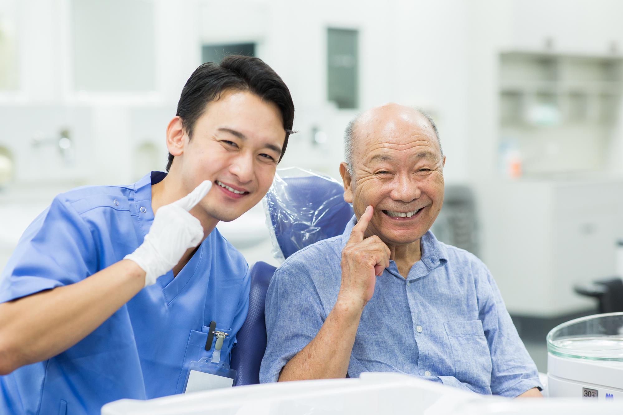 転職を考える歯科医師必見!「辞めたい」と思う理由とその対処法について